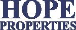 Hope Properties in Spain