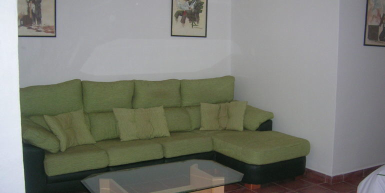 Bedroom 4 pic 1