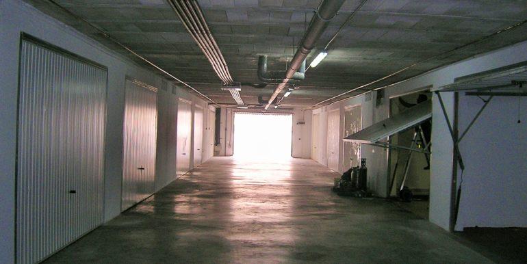 Garage 1 (2)